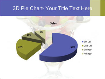 0000083200 PowerPoint Templates - Slide 35