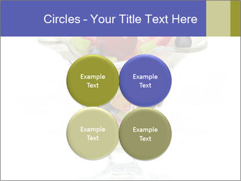 0000083200 PowerPoint Templates - Slide 38