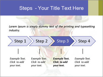 0000083200 PowerPoint Templates - Slide 4