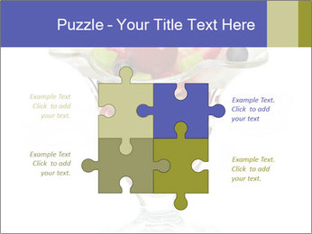 0000083200 PowerPoint Templates - Slide 43