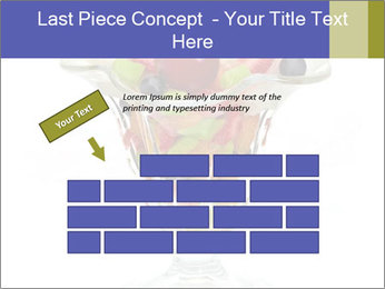 0000083200 PowerPoint Template - Slide 46