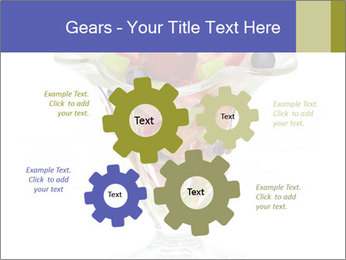 0000083200 PowerPoint Templates - Slide 47