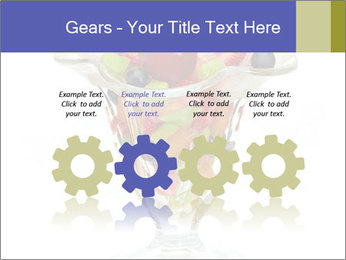 0000083200 PowerPoint Templates - Slide 48
