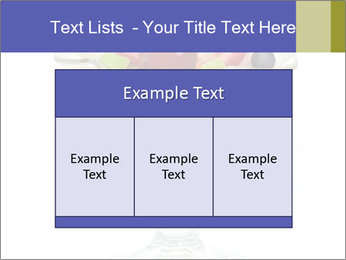 0000083200 PowerPoint Templates - Slide 59