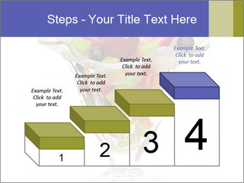 0000083200 PowerPoint Templates - Slide 64