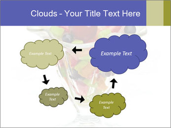 0000083200 PowerPoint Templates - Slide 72