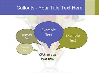 0000083200 PowerPoint Templates - Slide 73