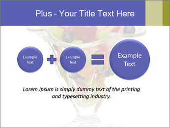0000083200 PowerPoint Template - Slide 75