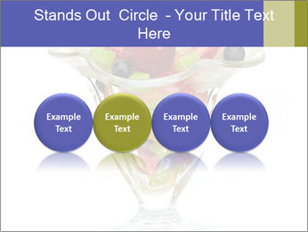 0000083200 PowerPoint Templates - Slide 76