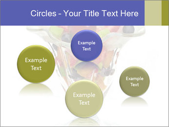 0000083200 PowerPoint Templates - Slide 77