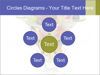 0000083200 PowerPoint Templates - Slide 78