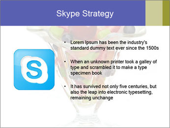 0000083200 PowerPoint Templates - Slide 8