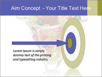 0000083200 PowerPoint Template - Slide 83