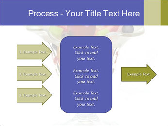 0000083200 PowerPoint Templates - Slide 85
