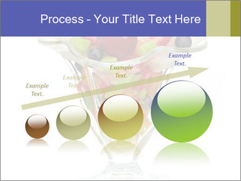 0000083200 PowerPoint Template - Slide 87