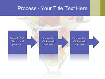0000083200 PowerPoint Template - Slide 88