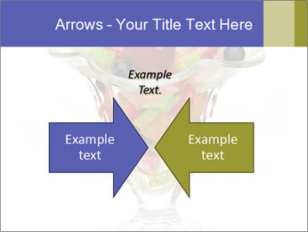 0000083200 PowerPoint Templates - Slide 90