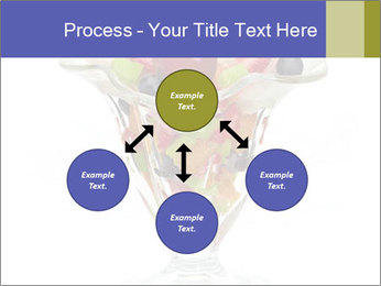 0000083200 PowerPoint Templates - Slide 91