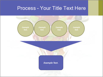 0000083200 PowerPoint Template - Slide 93