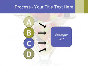 0000083200 PowerPoint Templates - Slide 94
