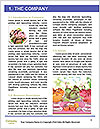 0000083200 Word Templates - Page 3