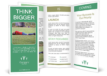 0000083201 Brochure Template