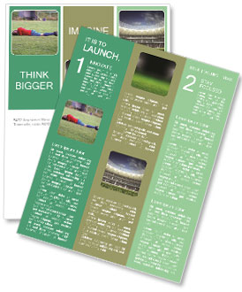 0000083201 Newsletter Templates