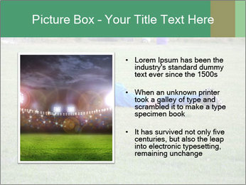 0000083201 PowerPoint Templates - Slide 13