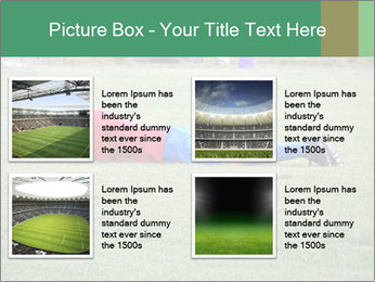 0000083201 PowerPoint Templates - Slide 14