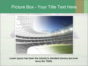 0000083201 PowerPoint Templates - Slide 15