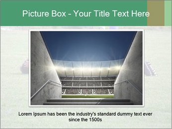 0000083201 PowerPoint Templates - Slide 16