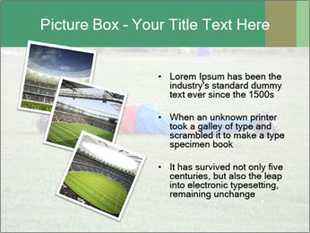 0000083201 PowerPoint Templates - Slide 17