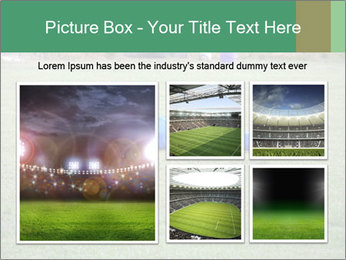 0000083201 PowerPoint Templates - Slide 19
