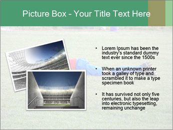 0000083201 PowerPoint Template - Slide 20