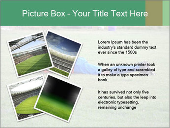 0000083201 PowerPoint Template - Slide 23