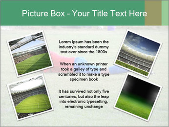0000083201 PowerPoint Templates - Slide 24