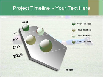 0000083201 PowerPoint Template - Slide 26