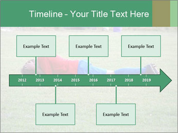 0000083201 PowerPoint Templates - Slide 28