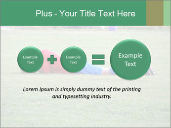 0000083201 PowerPoint Templates - Slide 75