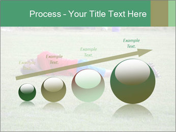 0000083201 PowerPoint Template - Slide 87