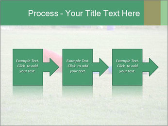 0000083201 PowerPoint Templates - Slide 88