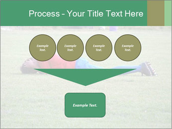 0000083201 PowerPoint Templates - Slide 93