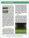 0000083201 Word Template - Page 3