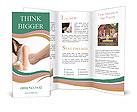 0000083202 Brochure Template