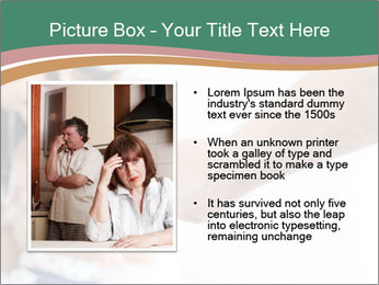 0000083202 PowerPoint Template - Slide 13