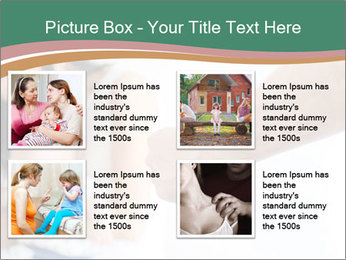 0000083202 PowerPoint Template - Slide 14