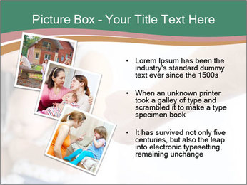 0000083202 PowerPoint Template - Slide 17