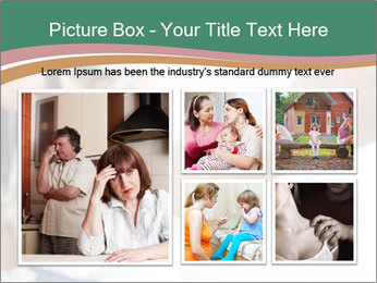 0000083202 PowerPoint Template - Slide 19
