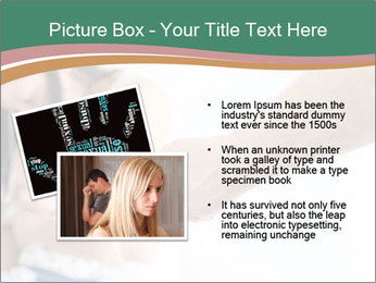 0000083202 PowerPoint Template - Slide 20