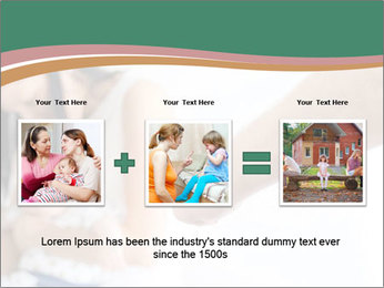 0000083202 PowerPoint Template - Slide 22